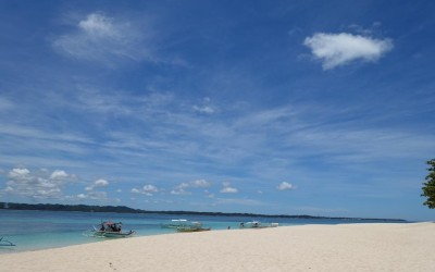 siargao island images