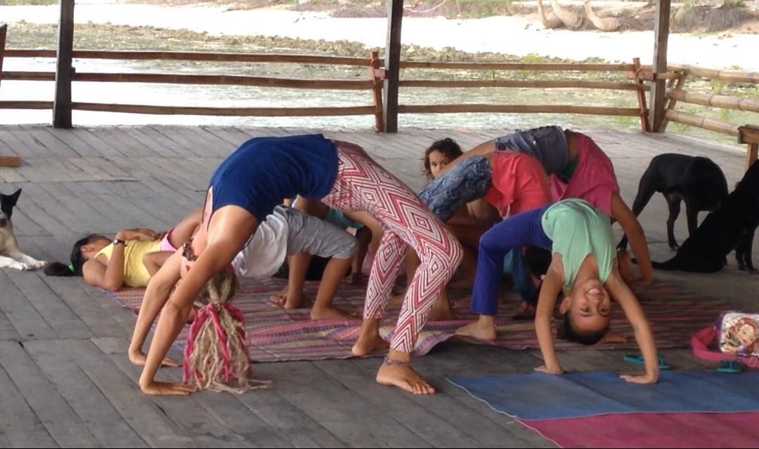 siargao yoga