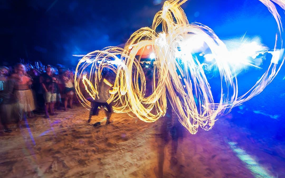 fire-dancing-in-siargao_mini