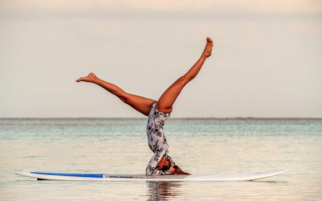 siagao surf yoga