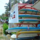 siargoa surf baords