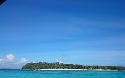 anahawan island