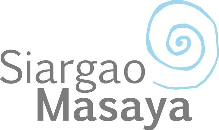 Siargao Masaya – Free school
