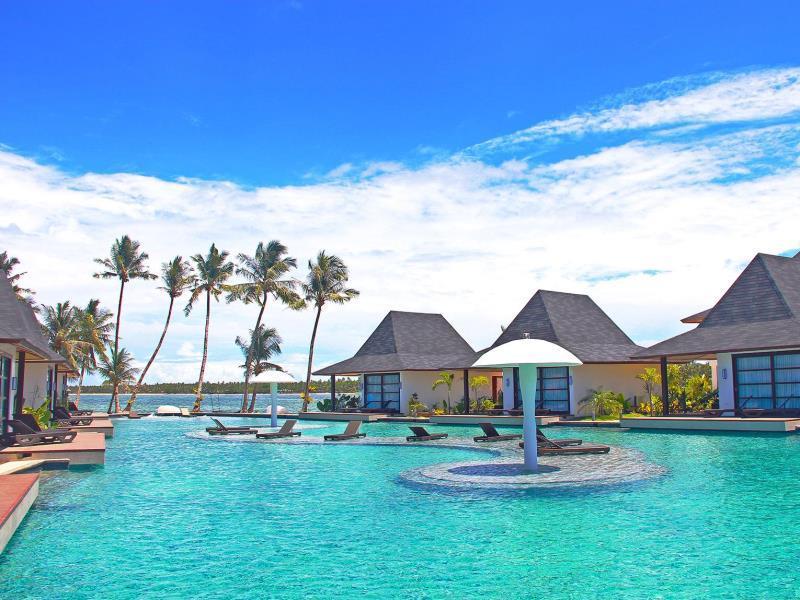Beach Resort For Sale In Surigao Del Norte